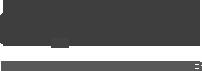 Al7eah Client Portal